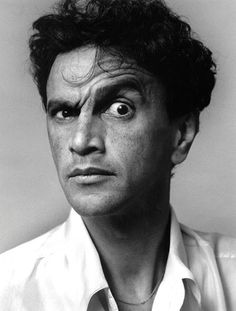 Caetano Veloso <3 Face Drawing Reference, Human Reference, Art Reference Poses, Photo Reference, Expressions Photography, Face Photography, Photo Humour, Facial Expressions Drawing, Emotion Faces
