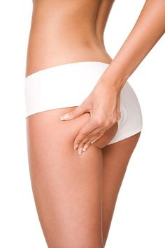 Learn how to Eliminate Cellulite on Thighs Cellulite Wrap, What Is Cellulite, Causes Of Cellulite, Cellulite Scrub, Cellulite Exercises, Cellulite Remedies, Reduce Cellulite, Anti Cellulite, Thigh Cellulite