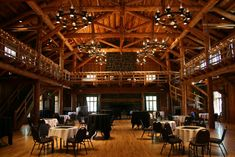 Summers Custom Australian Cypress wood flooring in the historic Great Hall at Sunriver Resort Sunriver Resort, Cypress Wood, Central Oregon, Concert Hall, Hotels And Resorts, Opera House, Wedding Photography, Rustic, Theatres