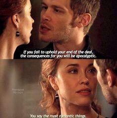 The Originals 1x21