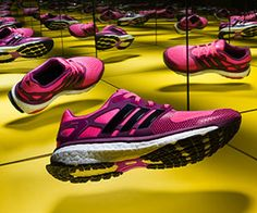 more photos 7e606 8707a Grabs Win A Pair Of Adidas Energy Boost ESM Sneakers