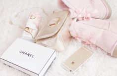♡ Princess Chanel ♡ Hope you loves have a fabulous summer♡