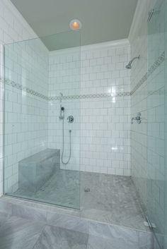 #bathroom #remodeling