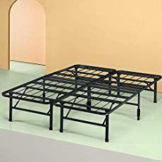 47+ Zinus green tea mattress amazon information