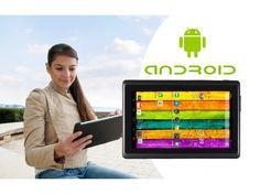 7'' 4 GB prémium táblagép - Gruppiac.hu - akció, közösségi vásárlás, olcsó, közösségi vásárlói oldal, akciós vásárlás, árengedmény, leértékelés, vásárlás jó áron, kiárusítás, utazás, wellness, mobil, mobiltelefon, híradástechnika,pc, tablet, android, iphone, netbook, traffipax, étterem, samsung, apple, fülhallgató, hangszóró, dual sim, mobil, retina kijelző, HD, LED, fogyasztáscsökkentő, navigáció, GPS, memória, GB, macbook, ipod, ipad, galaxy, note, nike, converse, háztartás, bútor, luxus