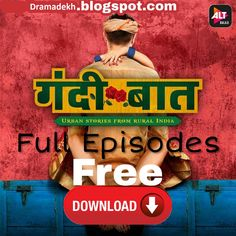 Know about Indian & Pakistani Movies Indian Song Lyrics Punjabi Song Lyrics Indian TV Actors Bollywood Actors Bollywood Actress and much more. Free Full Episodes, All Episodes, Digital Playground Movies, Bollywood Movies Online, Bollywood Actors, Watch New Movies Online, Pakistani Movies
