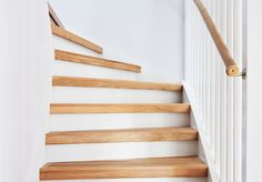 Best Quarter Sawn White Oak Stair Treads And Flooring What I 400 x 300