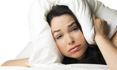 7 errores en tu dormitorio que no te dejan dormir bien