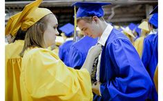 Congratulations, class of 2014 | ThisWeek Community News