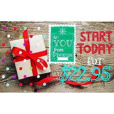Amazing Plexus Products Only 4 days left!! $22.95 covers your membership for entire year! That means: No... | Plexus  ... http://plexusblog.com/only-4-days-left-22-95-covers-your-membership-for-entire-year-that-meansno-plexus/