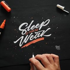 WEBSTA @ typography_and_calligraphy - Author: @_rdwnsyh#TYxCA FB: fb.com/tyxca________#Lettering #Calligraphy #Typography #goodtype #handlettering #ilovelettering #typematters #loveletters #typelove #typegang #handwritten #handdrawn #customlettering #handmadefont #typism #brushtype