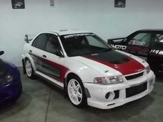 race car and rally car for sale april 2014 on pinterest rally car evo and race cars. Black Bedroom Furniture Sets. Home Design Ideas