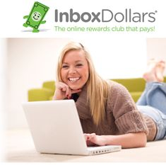 Inbox Dollars: Is is a legitimate survey panel?Inbox Dollars has gained a great reputation in the online survey community. This company has been operating as a survey panel site for close to 10 years now. So yes, the site is legitimate and not a scam
