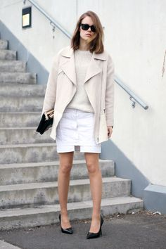 outfit_streetstyle_beige_1