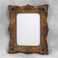 antique mirrors - - Yahoo Image Search Results