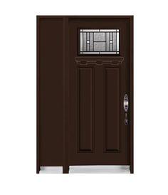 Home Door | Entrance Door Design