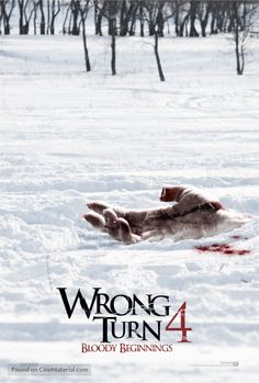 wrong turn 4 full movie in hindi free download hd 108