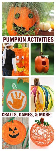 24 fantastiche immagini su Halloween 7276e3338f51