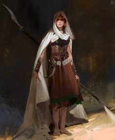 Post with 3261 votes and 196023 views. Tagged with female, dnd, character art, no boobplate, no stabbable midriffs; 99 D&D Female Character Art Pieces (no boobplate or stab-friendly midriffs) Fantasy Warrior, Fantasy Rpg, Medieval Fantasy, Fantasy Artwork, Dark Fantasy, Woman Warrior, 3d Artwork, Dnd Characters, Fantasy Characters