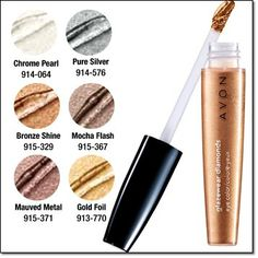 Avon Glazewear Diamonds Eye Color Pure Silver *** Read more at the image link. Diamond Picture, Diamond Eyes, Acupuncture, Eye Color, Avon, Image Link, Diamonds, Eyeshadow, Bronze