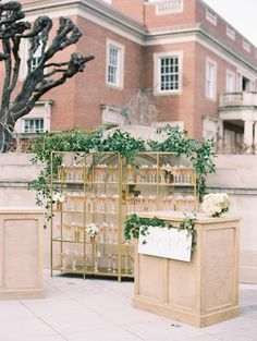 16 Apr 2020 - A Romantic Early Spring Wedding at Meridian House Wedding On A Budget, Early Spring Wedding, Early Spring Flowers, Neutral Wedding Colors, Pink Wedding Theme, Dusty Miller, Meridian House, Cheap Wedding Invitations, Wedding Reception Decorations