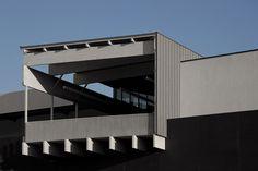 Gallery of Forum Sintra / ARX - 21