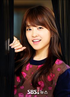 박보영 - Park Bo Young