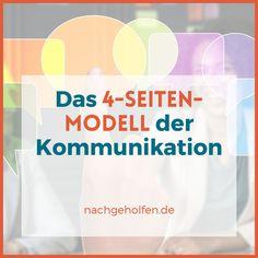 Schulz Von Thun, Lego, Visual Communication, High School Graduation, Legos