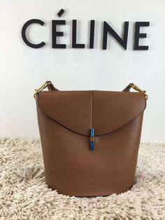 f07954be0280 407 Best Celine Bags I love images