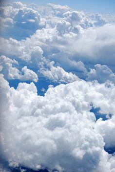 clouds hipster - Hledat Googlem
