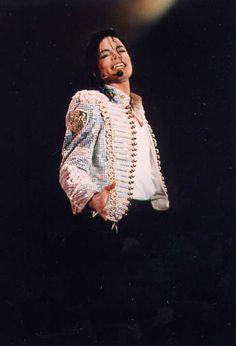 Michael Jackson King Of Pop Michael Jackson Wallpaper, Michael Jackson Quotes, Michael Jackson Smile, Michael Jackson History Tour, Jackson Family, Jackson 5, Hand Tattoos, We Will Rock You, King Of Music