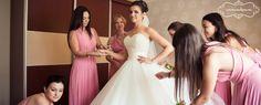 Alegerea fotografului de nunta Bridesmaid Dresses, Wedding Dresses, Blog, Fashion, Bridesmade Dresses, Bride Dresses, Moda, Bridal Gowns, Fashion Styles