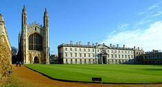 UK Universities Might Suffer from the Decision of the Home Office in Blocking English Language Exam Accreditation - Pinoy Work and Study Abroad