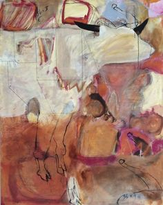 Lydia Janssen, 'Milkparts,' 2013, Susan Eley Fine Art