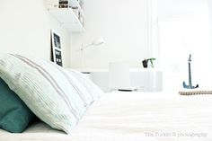 Lovely home Decor Interior Design, Bean Bag Chair, Decoration, Bed, Photography, Furniture, Home Decor, Homemade Home Decor, Decorating