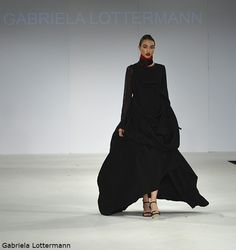 Modeconnect.com - Gabriela Lottermann University of East London at #GFW2015 - @Fashion_UEL  #fashionUEL @UEL_News @universityofeastlondon #LoveFashion #GFW15 #Fashion #FashionGrad #GFW15