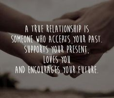 Soulmate and Love Quotes : QUOTATION – Image : Quotes Of the day – Description Soulmate Quotes : QUOTATION – Image : Quotes Of the day – Description relationship quotes for him Sharing is Power – Don't forget to share this quote ! Relationship Quotes For Him, Relationships Love, Acceptance Quotes Relationships, True Love Quotes, Best Love Quotes, Love Quotes For Him Romantic, Love Images, True Love Pictures, Future Quotes