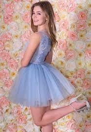 JULKA  WRÓBLEWSKA Tulle, Polish, Hot, Skirts, Fashion, Moda, Vitreous Enamel, Fashion Styles, Skirt
