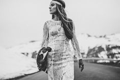 Alternative destination wedding photographer and videographer only for alternative offbeat brides. Alternative Bride, Offbeat Bride, Destination Wedding Photographer, Real Weddings, Our Wedding, Wedding Photos, Hairstyle, Pure Products, Brides