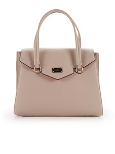 Ashley Tote Bag, http://www.littlewoodsireland.ie/pauls-boutique-ashley-tote-bag/1458060753.prd  90