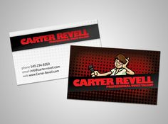 Quirky custom voiceover business cards voiceover voice custom quirky custom voiceover business cards voiceover voice custom businesscards voiceover pinterest business cards colourmoves