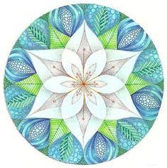 Мандала это Ваше внутреннее искусство. Рисуя мандалы человек погружается в гармонию и спокойствие. В четверг 14 апряля в 19.00 в стенах художественной студии Ginza ART пройдет мастер-класс на котором Вы сможете не только узнать и увидеть больше о том что такое искусство Мандалы но и нарисовать свою собственную Мандалу! В медитативной атмосфере полного доверия и свободно проявленной творческой энергии вы: - откроете в себе талант художника - узнаете много интересного о мандалах и сакральной…