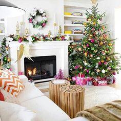 Imagem de christmas and tree