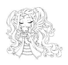 aurelia+almire...+by+sureya.deviantart.com+on+@deviantART