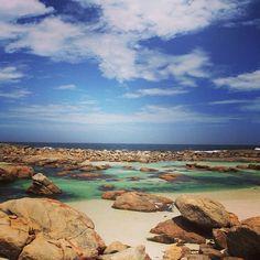 Esperance Western #Australia