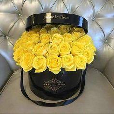 194 Best Egflor Images Flowers Flower Arrangements Beautiful