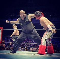 NJPW Bullet Club Set up Outfit Jacket /& Pants New Japan Pro Wrestling NWT