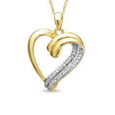 It's The Perfect Time To Find a Jewelry Design That's Perfectly You! Shop online or find one of our jewelry shop locations near you. Jewelry Shop, Jewelry Stores, Jewelry Necklaces, Gold Necklace, Jewelry Design, Bracelets, Jewellery, Zales Jewelry, Brush Strokes