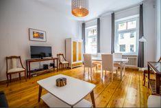 634 besten Wohnzimmer Bilder auf Pinterest | Fenster, Arbeitszimmer ...