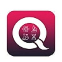 QuizFlix is one of the best free educational apps for you to try endless informative general knowledge questions that are updated daily. Unlike other trivia quiz game, you can play this game anywhere and anytime in offline mode.